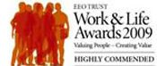 our-awards-image-2-eeo-trust-logo