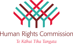 our-awards-image-3-new-zealand-human-rights-commission-logo