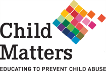 community-childmatters
