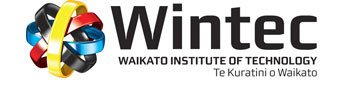 wintec-logo-community-page